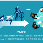 5.-LIDER-PMO.png