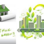 9.-THINK-GREEN.png